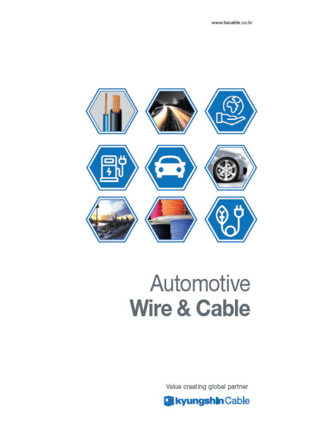 Automotive wire and cable.png