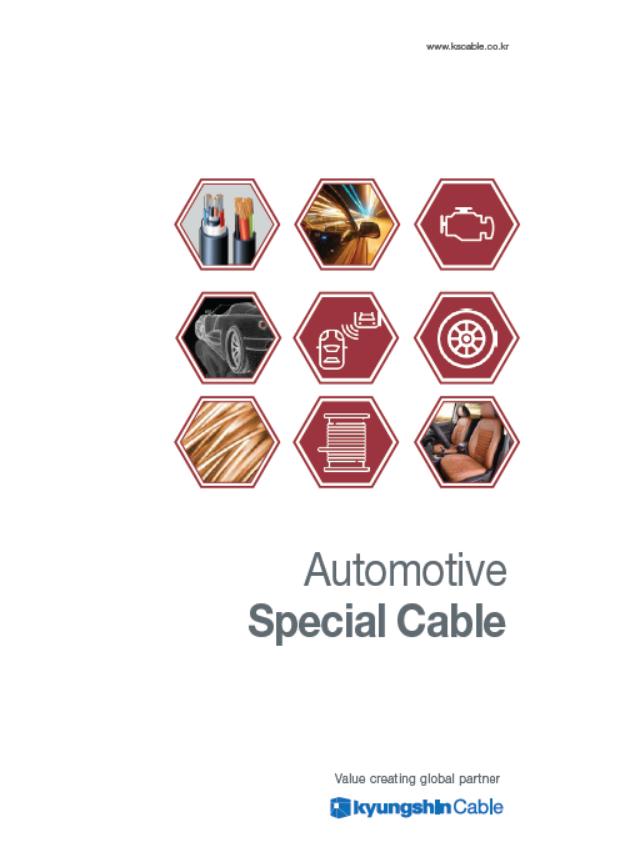 Automotive speical cable.png