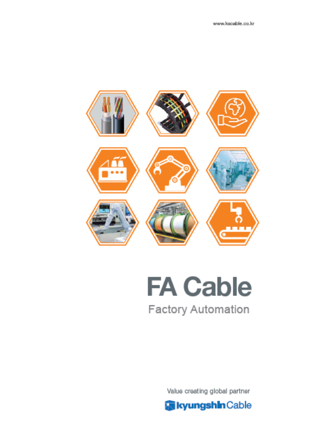 FA Cable.png