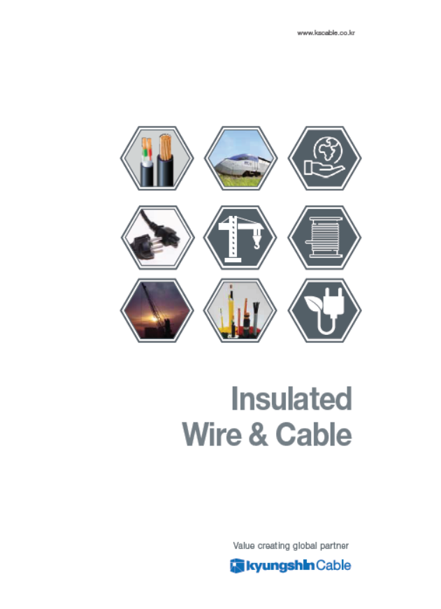 Insulated wire.png